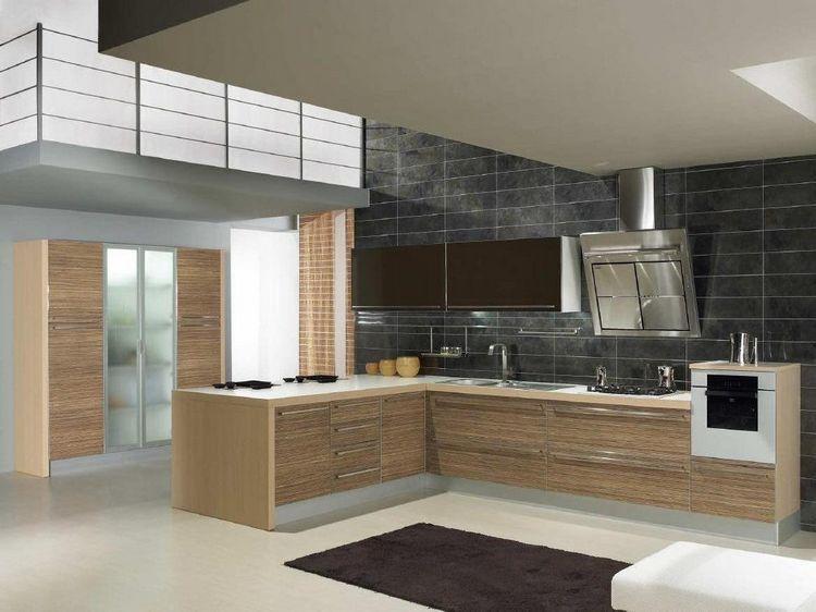 Collezioni forme e designforme e design for Cucine moderne offerta