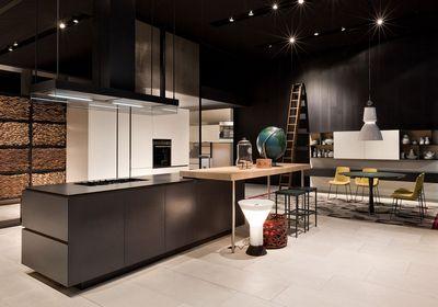 Cucine Moderne Economiche Per Esigenze Di Un Pubblico Eterogeno